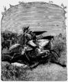 Aimard - Le Grand Chef des Aucas, 1889, illust 57.png