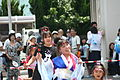 Aioi Peron Matsuri July09 161.jpg