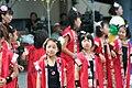 Aioi Peron Matsuri July09 290.jpg