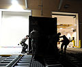 Air Force enables 173rd Infantry Brigade deployment to Poland, Baltics 140426-F-ND912-078.jpg