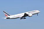 Air France, Boeing 777-228(ER), F-GSPB - CDG.jpg