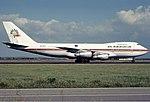 Air Madgascar Boeing 747-200 Bidini-1.jpg