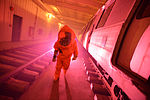 Air National Guard emergency managers continue training at Global Dragon 150318-Z-SV144-033.jpg