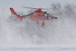 Air Station Detroit hoist training on frozen 110209-G-ZZ999-005.jpg