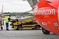 Airberlin Koffer Beladung.jpg