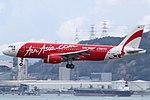 Airbus A320-216, Thai AirAsia JP6915521.jpg