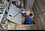 Aircraft maintenance in Iran028.jpg