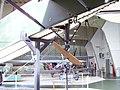 Airforce Museum Berlin-Gatow 350.JPG