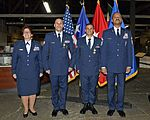 Airmen beat Army peers in annual Best Warrior Competition (Image 1 of 6) 160514-Z-NC104-033.jpg