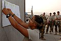 Airmen use downtime to raise money for wounded warriors 130812-F-XI929-980.jpg