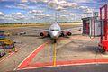 Airport (3814616127).jpg