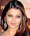 Aishwarya rai88 (cropped).jpg
