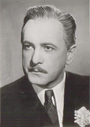 Andor Ajtay - Andor Ajtay (1942)
