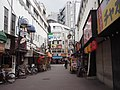 Akabane 赤羽 (50296022438).jpg