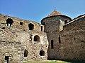 Akkerman fortress (17).jpg