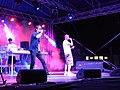 Akkezdet Phiai - Balaton Fesztivál 2017 (3).jpg