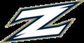 Akron Z logo 2015.png