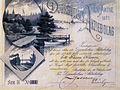 Aktie Djursholmsbolaget 1889.jpg