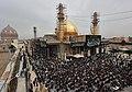 Al-Asakari Mosque 2.jpg