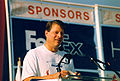AlGore RFC WDC 15jun96.jpg