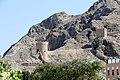 Al Jalali Fort near Muscat - panoramio.jpg