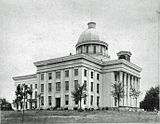 Alabama Capitol NW 1886.jpg