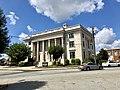 Alamance County Courthouse, Graham, NC (48950704926).jpg