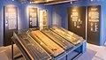 Alamannenmuseum Ellwangen - Innenansichten-8215.jpg