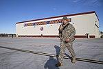 Alaska Army National Guard conducts rescue training 151021-F-YH552-001.jpg