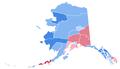 Alaska Senate 2008.png