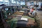 Alaska Soldiers train as U.S. Army Pathfinders 160518-F-LX370-030.jpg