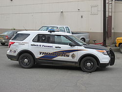 Used Police Cars Auction Bellingham Wa