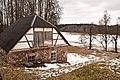 Alatskivi mõisa juustukelder 2012.jpg