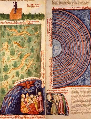 Alba Bible 68v69r.l