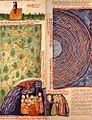 Alba Bible 68v69r.l.jpg
