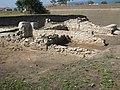 Alba Carolina Fortress 2011 - Ruins-1.jpg