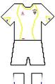Albacete Balompié 2005-2006 kit.png