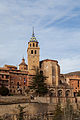 Albarracín, Teruel, España, 2014-01-10, DD 033.JPG