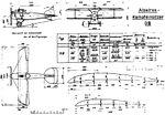 Albatros D.III dwg.jpg