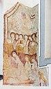 Albeck Sirnitz Pfarrkirche hl. Nikolaus gotisches Fresko 13092021 1381.jpg