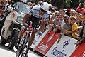 Alberto Contador (5978228652).jpg