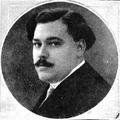 Alberto Insua.png