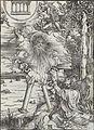 Albrecht Dürer - São João engolindo o livro que o anjo lhe apresenta.jpg