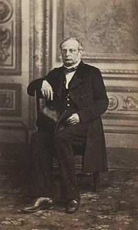 Album des députés au Corps législatif entre 1852-1857-Bodin.jpg