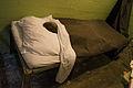 Alcatraz, Wikiexp 59.jpg