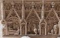 Alcobaça-Monsteiro de Santa Maria-Túmulo de D. Pedro I VSB2-20140915.jpg
