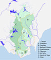 Alcornocales hidrología cuencas.jpg