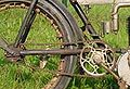 Alcyon 2HP 1906 Aanfietsketting.jpg