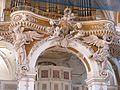Aldersbach Pfarrkirche - Orgelempore 1.jpg