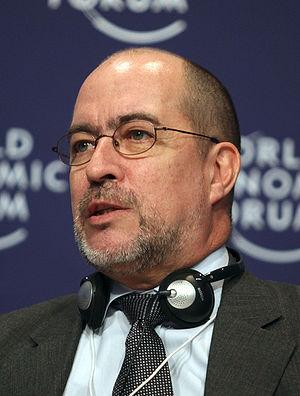 Alejandro Jara - Alejandro Jara (2009).